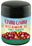 Camu Camu Vitamin C Fruit Powder