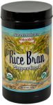 Rice Bran Superfood